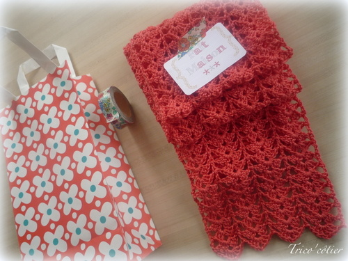 echarpe-lin-tricot