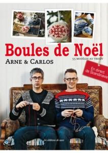 image_MLDI177-boules-noel-arne-carlos-tricot-edisaxe_3